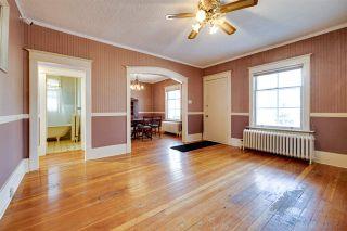 Photo 3: 12115 92 Street in Edmonton: Zone 05 House for sale : MLS®# E4238636