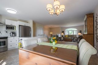 Photo 14: 21 Beacon Drive: Brighton House for sale (Northumberland)  : MLS®# 40008459