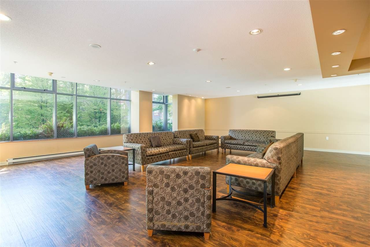 """Photo 16: Photos: 1008 1068 HORNBY Street in Vancouver: Downtown VW Condo for sale in """"The Canadian"""" (Vancouver West)  : MLS®# R2389948"""