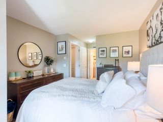 """Photo 29: 408 200 KLAHANIE Drive in Port Moody: Port Moody Centre Condo for sale in """"Salal"""" : MLS®# R2603495"""