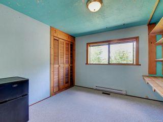 Photo 13: 814-816 Colville Rd in : Es Old Esquimalt Full Duplex for sale (Esquimalt)  : MLS®# 878414