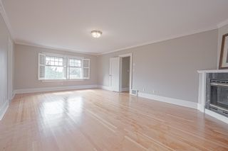 Photo 25: 5416 LABURNUM Street in Vancouver: Shaughnessy House for sale (Vancouver West)  : MLS®# R2617260
