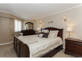 "Photo 13: 356 2821 TIMS Street in Abbotsford: Abbotsford West Condo for sale in ""Parkview Estates"" : MLS®# R2058809"
