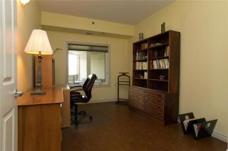 Photo 11: 107 450 Youville Street in Winnipeg: St Boniface Condominium for sale (2A)  : MLS®# 1918534