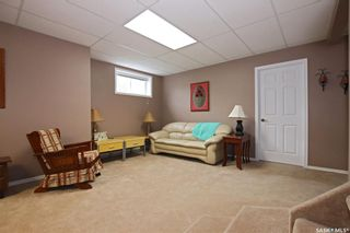 Photo 26: 211 Herchmer Crescent in Beaver Flat: Residential for sale : MLS®# SK830224
