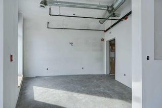 Photo 11: 105 1340 Kingston Road in Toronto: Birchcliffe-Cliffside Property for sale (Toronto E06)  : MLS®# E4738863