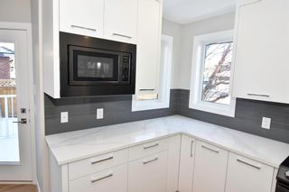 Photo 13: 77 Christie Park View SW in Calgary: Christie Park Detached for sale : MLS®# A1069071