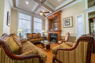 Photo 2: 6781 152 in surrey: East Newton House for sale (Surrey)
