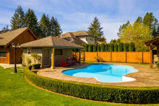 """Photo 2: 24538 56A Avenue in Langley: Salmon River House for sale in """"Salmon River"""" : MLS®# R2357481"""