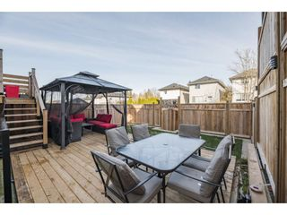 """Photo 36: 24311 102 Avenue in Maple Ridge: Albion House for sale in """"Country Lane"""" : MLS®# R2554699"""