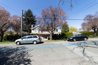 Photo 23: 4899 MOSS Street in Vancouver: Collingwood VE House for sale (Vancouver East)  : MLS®# R2566068