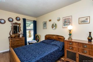 Photo 15: 685 Daffodil Ave in VICTORIA: SW Marigold House for sale (Saanich West)  : MLS®# 813850