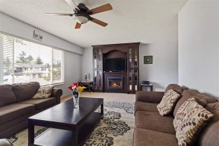 Photo 4: 9654 SALAL Place in Surrey: Whalley House for sale (North Surrey)  : MLS®# R2585079