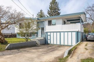 Main Photo: 12121 DUNBAR Street in Maple Ridge: West Central House for sale : MLS®# R2619029