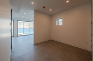 Photo 30: 4039 LAKESIDE Road, in Penticton: House for sale : MLS®# 189178