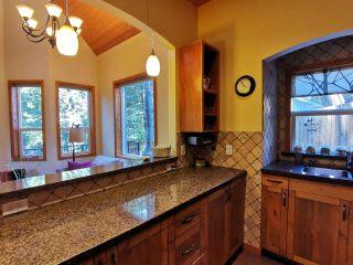 Photo 11: 254 MARINERS Way: Mayne Island House for sale (Islands-Van. & Gulf)  : MLS®# R2504495