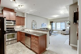 Photo 10: 340 10 DISCOVERY RIDGE Close SW in Calgary: Discovery Ridge Apartment for sale : MLS®# C4295828