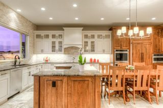 Photo 12: 72 ELGIN ESTATES View SE in Calgary: McKenzie Towne Detached for sale : MLS®# A1081360