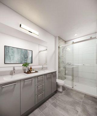 Photo 2: 216 940 Reunion Ave in : La Langford Proper Condo for sale (Langford)  : MLS®# 860294