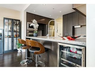 """Photo 4: 602 1155 THE HIGH Street in Coquitlam: North Coquitlam Condo for sale in """"M One"""" : MLS®# R2520954"""