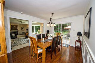 Photo 17: 9 Cedar Court in Middle Sackville: 26-Beaverbank, Upper Sackville Residential for sale (Halifax-Dartmouth)  : MLS®# 202018797