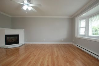 Photo 2: 9535 NORTHVIEW Street in Chilliwack: Chilliwack N Yale-Well House for sale : MLS®# R2185339