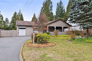 Photo 1: 882 SEYMOUR Drive in Coquitlam: Chineside House for sale : MLS®# R2247380