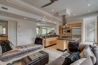 Photo 24: 401 680 PRINCETON Way SW in Calgary: Eau Claire Apartment for sale : MLS®# C4301312