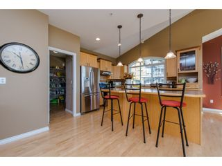 """Photo 4: 35784 REGAL Parkway in Abbotsford: Abbotsford East House for sale in """"REGAL PEAKS"""" : MLS®# R2112545"""