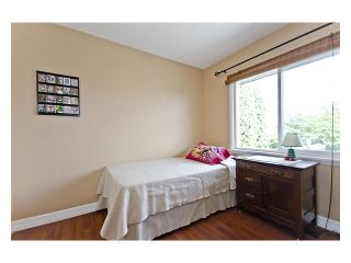 "Photo 7: 1422 DENT AV in Burnaby: Willingdon Heights House for sale in ""WILLINGDON HEIGHTS"" (Burnaby North)  : MLS®# V901749"