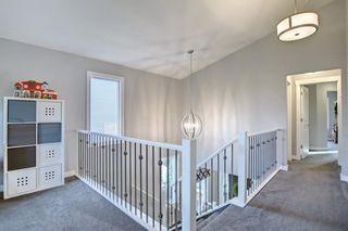 Photo 23: 24 Mount Rae Terrace: Okotoks Detached for sale : MLS®# A1146055