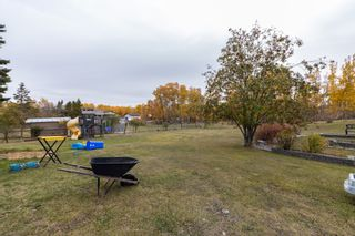 Photo 44: 30 49547 RR 243 in Leduc County: House for sale