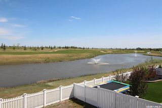 Photo 2: 424 Nicklaus Drive in Warman: Residential for sale : MLS®# SK819397