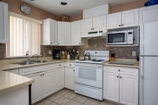 Photo 15: 11456 ROXBURGH Road in Surrey: Bolivar Heights House for sale (North Surrey)  : MLS®# R2167630