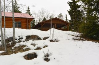 Photo 41: 2842 Ptarmigan Road | Private Paradise Smithers