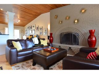 """Photo 49: 2624 140 Street in Surrey: Sunnyside Park Surrey House for sale in """"Elgin / Chantrell"""" (South Surrey White Rock)  : MLS®# F1435238"""