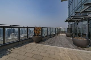 """Photo 29: 3801 4900 LENNOX Lane in Burnaby: Metrotown Condo for sale in """"THE PARK"""" (Burnaby South)  : MLS®# R2609917"""