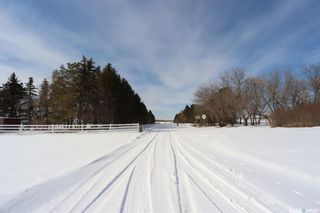 Photo 41: Henribourg Acreage in Henribourg: Residential for sale : MLS®# SK847200