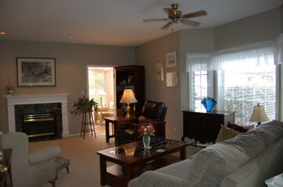 Photo 6: 9800 TURNER STREET in Summerland: Residential Detached for sale (28)  : MLS®# 103908