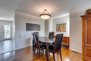 Photo 7: 129 Hawkville Close NW in Calgary: Hawkwood Detached for sale : MLS®# A1138356