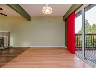 """Photo 6: 34573 ASCOTT Avenue in Abbotsford: Abbotsford East House for sale in """"Upper Bateman Park"""" : MLS®# R2135505"""