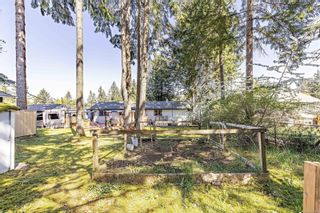 Photo 29: 2193 Blue Jay Way in : Na Cedar House for sale (Nanaimo)  : MLS®# 873899