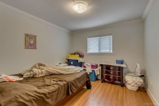 Photo 22: 7999 MCGREGOR Avenue in Burnaby: South Slope House for sale (Burnaby South)  : MLS®# R2547730