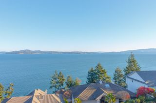Photo 29: 3564 Ocean View Cres in Cobble Hill: ML Cobble Hill House for sale (Malahat & Area)  : MLS®# 860049