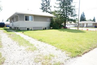 Photo 36: 1540 45 Street SE in Calgary: Forest Lawn Detached for sale : MLS®# A1129031