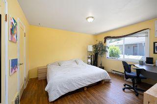 Photo 13: 1277/1279 Haultain St in : Vi Fernwood Full Duplex for sale (Victoria)  : MLS®# 879566