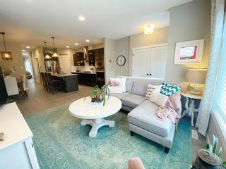 Photo 19: 9349 74 Avenue in Edmonton: Zone 17 House for sale : MLS®# E4246636