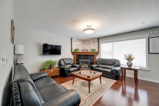 Photo 6: 1329 MALONE Place in Edmonton: Zone 14 House for sale : MLS®# E4247611