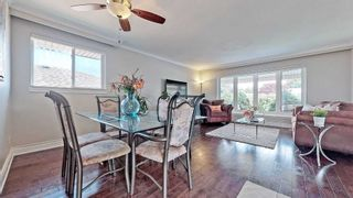 Photo 11: 1008 Mccullough Drive in Whitby: Downtown Whitby House (Bungalow) for sale : MLS®# E5334842