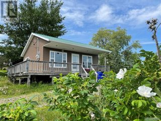 Photo 1: 11 Fundy View Lane in Back Bay: House for sale : MLS®# NB061061